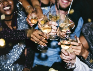 Алкоголь и недосыпание: какая между ними связь