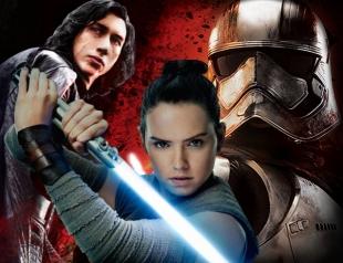«Звездные войны: Последний джедай»: честная рецензия без спойлеров и предвзятого мнения
