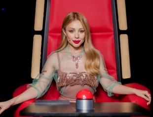"""""""Голос країни"""" 8 сезон: кто из успешных звезд попытается повернуть кресла судей?"""
