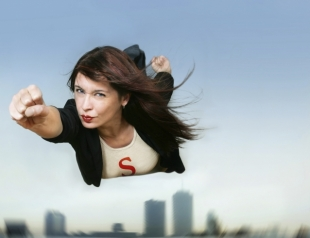 Рекомендации для всех знаков Зодиака: как преодолеть усталость и увеличить жизненную энергию (ВИДЕО)