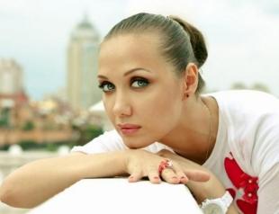 Евгения Власова впервые рассказала о своем состоянии после 4 операций