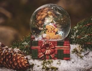Что нельзя делать на Рождество Христово 2019: главные запреты праздника