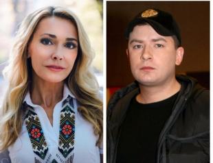 """Украинские звезды рассказали о сексуальных домогательствах в отечественном шоу-бизнесе: """"У нас и спать-то не с кем"""""""