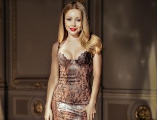 Новый метод похудения от Тины Кароль: певица поделилась секретом стройной фигуры