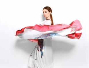 """Участница проекта """"Голос країни-4"""" собирается представить Армению на """"Евровидении-2018"""""""