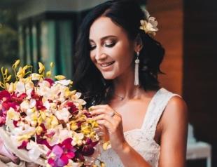 Тимур Батрутдинов, сестра и подруги: Ольга Бузова рассказала, как отметила день рождения и похвасталась роскошными подарками (ФОТО+ВИДЕО)