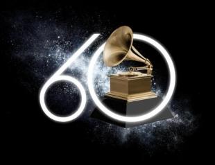 """""""Грэмми-2018"""": букмекеры сделали прогноз на победителей премии в четырех номинациях"""