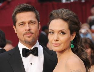 Анджелина Джоли и Брэд Питт пришли к соглашению: бывшие супруги решат вопрос опеки над детьми