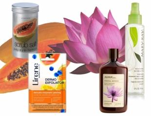 Как выбирать уходовые средства с экзотическими компонентами: советы косметолога