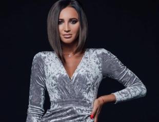 Ольга Бузова заработала в социальных сетях больше, чем Ксения Собчак и Дудь