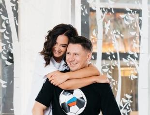 Свадьбе быть или нет: Ольгу Бузову и Тимура Батрутдинова хотят поженить (ФОТО)