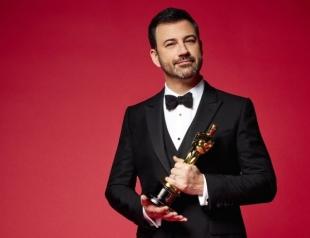 Кто победит на Оскаре-2018, — мнение букмекеров