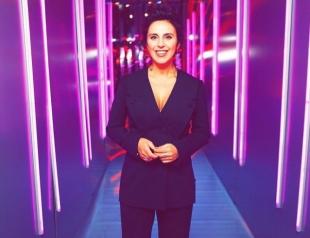 """Джамала рассказала о первом полуфинале нацотбора на """"Евровидение-2018"""" и назвала своего фаворита"""
