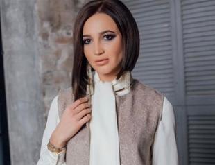 Ольга Бузова рассказала, как живет без секса, и развеяла слухи по поводу отношений с Батрутдиновым