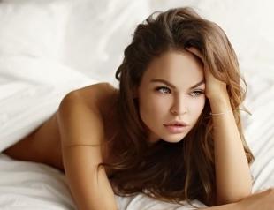 Блогер говорит: о секс-скандале Насти Рыбки и олигарха Дерипаска
