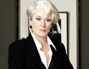 """Трехкратный лауреат премии """"Оскар"""": стало известно имя лучшей актрисы всех времен"""