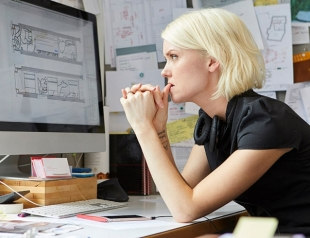 В Киеве пройдет форум о лидерстве женщин в it-компаниях