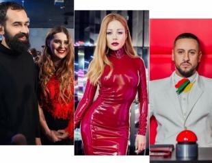 YUNA-2018: список победителей премии