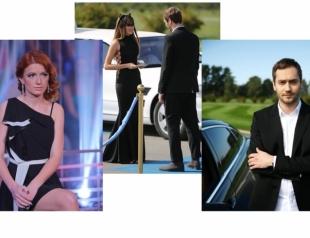 """Почему за 7 сезонов шоу """"Холостяк"""" зрители так и не видели хеппи-энда"""