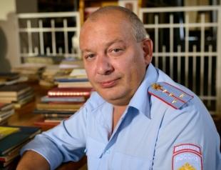 После смерти Дмитрия Марьянова всплыли сенсационные факты про его отношения с женой Ксенией Бик