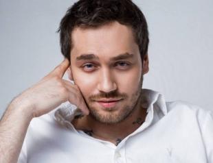 """Рожден Ануси о выборе на шоу """"Холостяк-8"""": """"Я стараюсь быть объективным"""""""