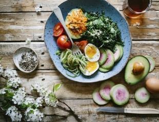 """Система питания """"Кето"""": что нужно знать о популярной диете"""