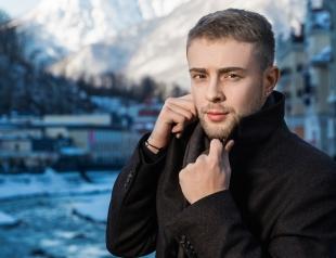 Егор Крид сделал шокирующее признание про свой первый поцелуй