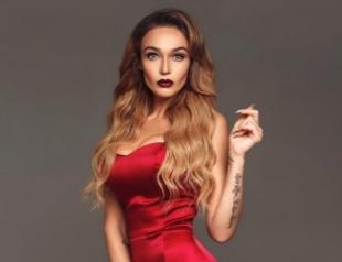 Алена Водонаева призналась, что любила Валдиса Пельша