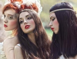 Три знака Зодиака, которые становятся лучшими в мире женами