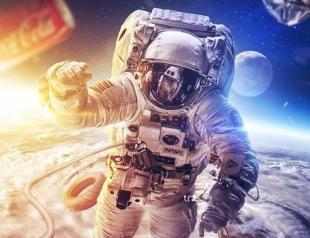 Не Терешковой единой: женщины-космонавты