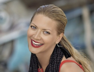 Татьяна Литвинова осуществила свою самую заветную мечту