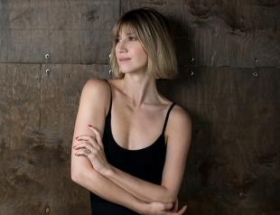 "Анита Луценко об уходе из шоу ""Зважені та щасливі"": ""Пришло время перевернуть страницу"""