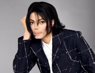 """""""Волшебные"""": туфли Майкла Джексона выставят на аукцион"""
