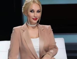 В Сети обсуждают беременность Леры Кудрявцевой