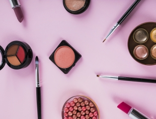 Beauty-обмен: как заменить один косметический продукт другим