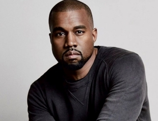 Канье Уэста обвинили в плагиате исследования для бренда Yeezy