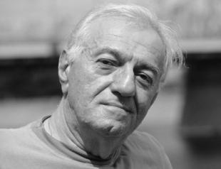 """Умер Баадур Цуладзе: звезда фильмов """"Цыган"""" и """"Тегеран-43"""" скончался на 84-м году жизни"""
