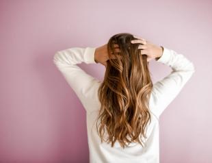 Лучшие масла для волос, которые спасут ваши кончики: mission impossible