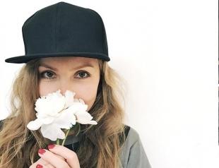 Алена Шоптенко рассказала, как беременность повлияла на ее отношения с мужем