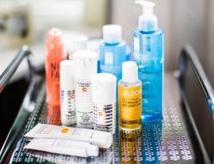 Как подобрать крем для проблемной кожи: убираем воспаления и следы от рубцов
