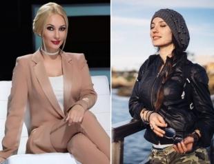 """Лена Миро про беременность Леры Кудрявцевой: """"Уверенная в себе женщина не будет рожать на пороге климакса"""""""