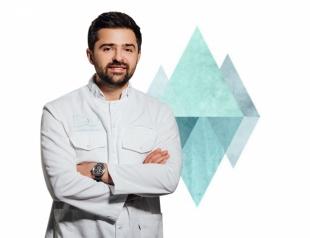 Пластический хирург о любимой процедуре Ким Кардашьян и мировых трендах