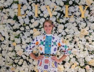 """""""Мой сын — модник"""": Катерина Осадчая рассказала, как составляет гардероб своего сына"""