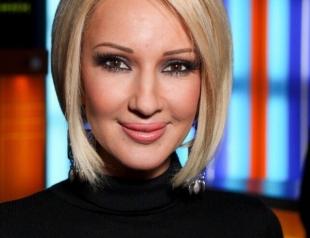 Лера Кудрявцева не хочет, чтобы муж присутствовал на родах