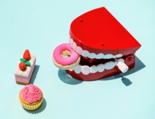 Лучшие способы отбелить зубы в домашних условиях: практические советы