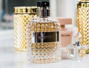 Как продлить стойкость парфюма: секреты и лайфхаки
