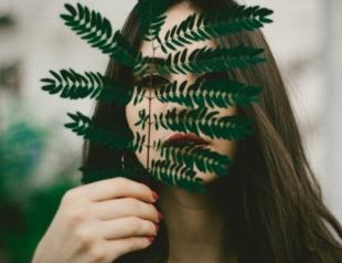 Face skin: пять необычных масок для лица