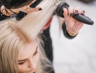 Blonde day: самое красивое окрашивание для блондинок