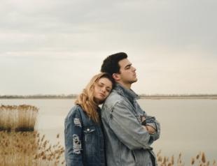 Не такой ты и бывший: стоит ли дать отношениям второй шанс?