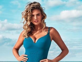 Стало известно имя самой сексуальной женщины 2018-го года (ФОТО)